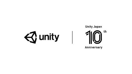 会社設立10周年